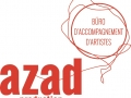 logo-azad-production
