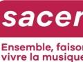 Logo-SACEM2