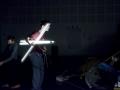 SurfaceMitoyenne2 credit Naohiro Ninomiya