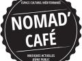 Logo-NOMAD-Cafe-500