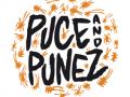 PuceandPunez_orange1