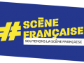 scenefrancaise-blue