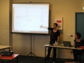 Formation avril 2014