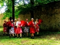 Im-Wald-Groupe