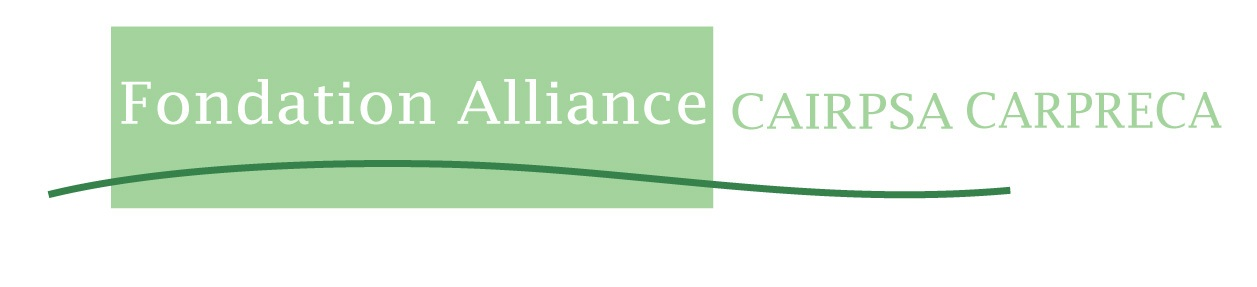 logo Fondation-Alliance