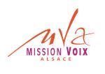 logo MVA