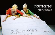 romane_625x400