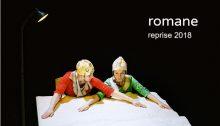 romane_degadezo_700-400-Reprise