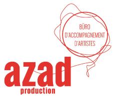 logo-azad-production-web