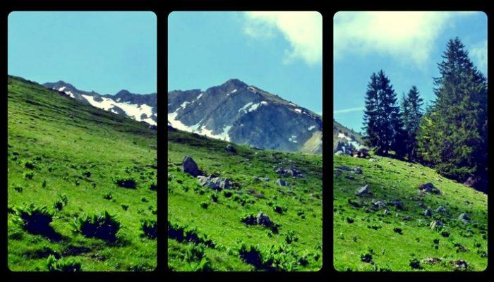 Ravie-paysage-720x405